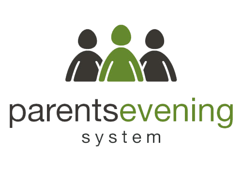 Parents Evening System logo